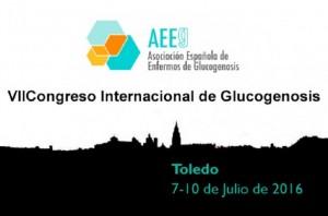 VII Congreso Internacional de Glucogenosis