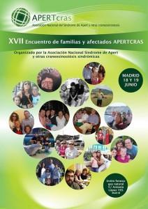 XVII Encuentro APERTcras