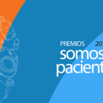 promos_PremiosSomosPacientes