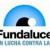 Logo de (FUNDALUCE) - Fundacion Lucha contra la Ceguera