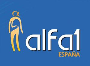 Alfa-1 España