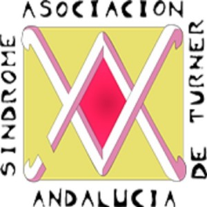 Asociación Síndrome de Turner Andalucía