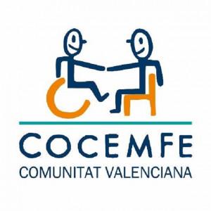 COCEMFE CV