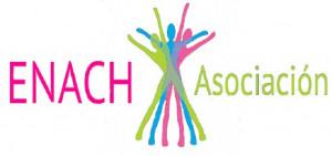 ENACH Asociación