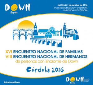 XVI Encuentro Nacional de Familias-Córdoba