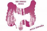 Jornadas de Jóvenes de ACCU España, del 14 al 18 de septiembre en León