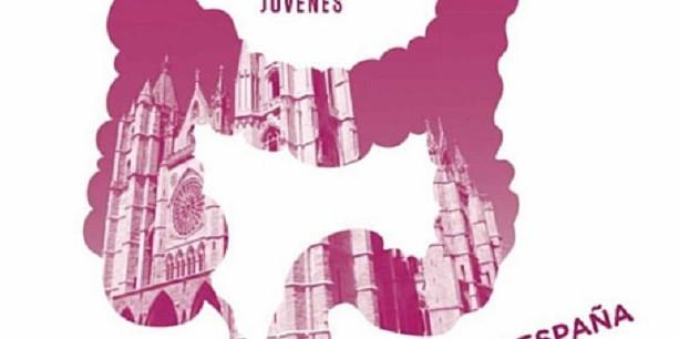 XXII Jornadas de Jóvenes de ACCU España