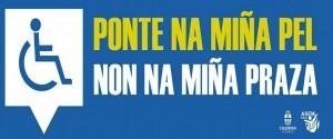 campaña ASEM Galicia