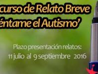 certamen-Autismo-Madrid
