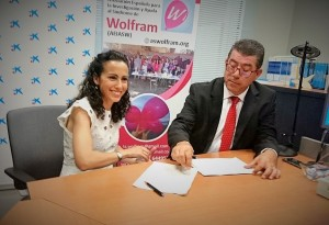 firma convenios AEIASW
