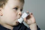 El asma persistente en la infancia aumenta el riesgo de desarrollar EPOC
