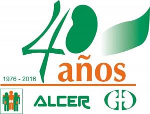 40-aniversario-federacion-alcer