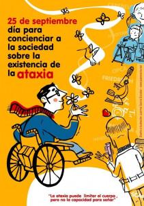 dia-internacional-de-la-ataxia