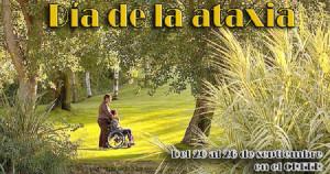 dia-internacional-de-la-ataxia-fedaes