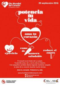 dia-mundial-del-corazon-2016