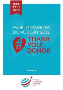 dia-mundial-del-donante-de-medula-osea-2016