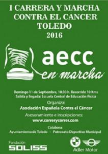 i-carrera-y-marcha-contra-el-cancer-toledo