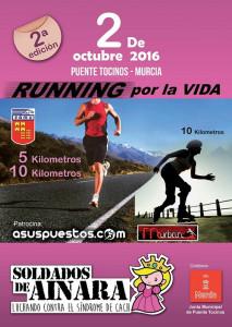 ii-running-por-la-vida