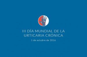 iii-dia-mundial-de-la-urticaria-cronica