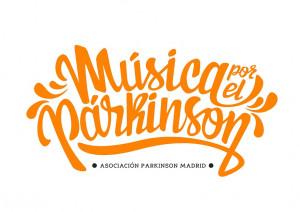 musica-por-el-parkinson