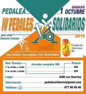 pedales-solidarios-5p