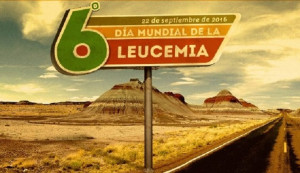 vi-dia-mundial-de-la-leucemia
