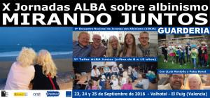 x-jornadas-alba-sobre-albinismo