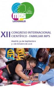 xii-congreso-mps-espana