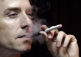 Un estudio detecta 31 compuestos tóxicos en el vapor de los e-cigarrillos