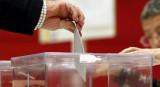El CERMI exige el derecho de voto para todas las personas con discapacidad
