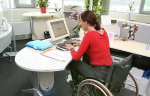 discapacidad-y-trabajo