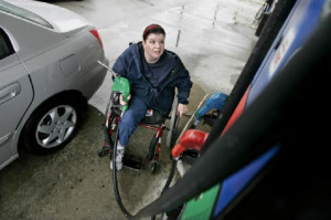 gasolinera-y-discapacidad
