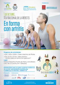AF-Cartel Pilates v5