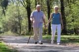 Las personas mayores solo tienen que realizar 15 minutos diarios de ejercicio