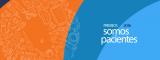 Más de 120 candidaturas en la II edición de los Premios Somos Pacientes