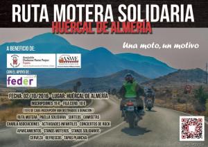 ruta-motera-er-almeria