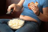 Tener una baja forma física, principal factor de riesgo de muerte tras el tabaco
