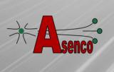 Talleres de Autoayuda de ASENCO para pacientes con ENM