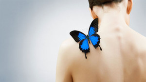 dia-internacional-de-la-piel-de-mariposa-2016