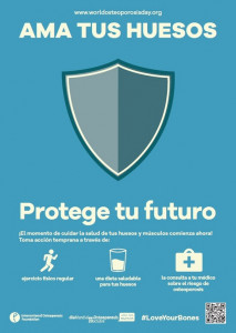 dia-mundial-de-la-osteoporosis-2016