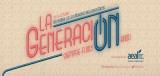 'La generación ON' este martes en el Día Mundial de los SMD