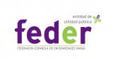 Colabora con FEDER en la actualización del Estudio ENSERio