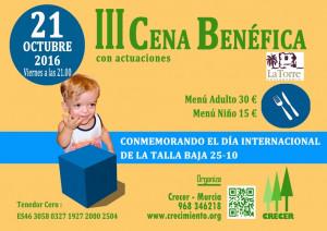 iii-cena-benefica-asociacion-crecer