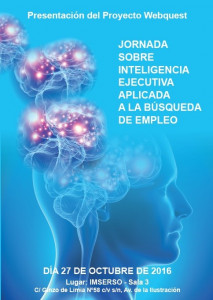 jornada-inteligencia-ejecutiva-busqueda-de-empleo
