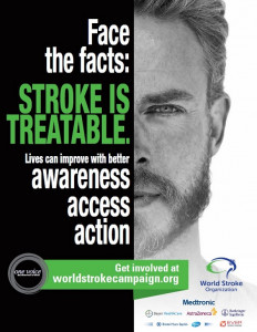 world-stroke-day-2016