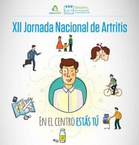 xii-jornada-nacional-de-artritis