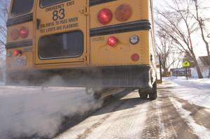 contaminacion-colegio