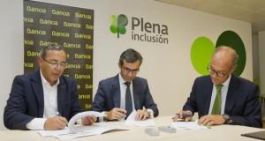 convenio-plena-inclusion-bankia