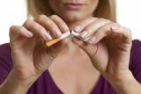 Fumar deteriora la estructura del corazón y provoca insuficiencia cardiaca