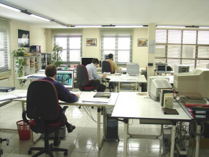 sedentarismo-oficina
